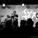 Australian Hip Hop Artist Spotlight - Exit Strategy