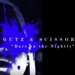 New Australian Hip Hop Music Video! Sammy Scissors Ft Gutz - Bars On The Nightly
