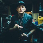 Madchild Announces Rescheduled Australian Tour Dates
