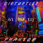Premier: Tasmanian Hip Hop Group The Dirturtles Release Brand New Single 'Phantom'
