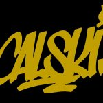 REVIEW: Folkus EP by Calski