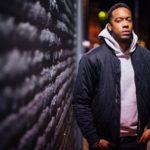 Detroit Producer / MC Black Milk announces Sydney Show at Plan B Small Club.