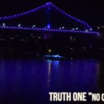 Brisbane Rapper Truth One Drops Brand New Video 'No Compromise'