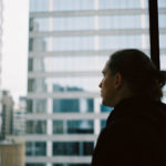 Melbourne Rapper Dos Boy Releases Brand New E.P 'Off The Rip'