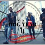 Brand New Video 'Dog Year' From Melbourne Rapper T Bone Fanton