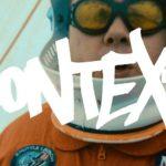 Album Review: Context - Rogue Astronaut EP