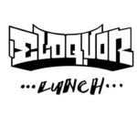 Melbourne Rapper Eloquor Releases Brand New Album 'Lunch'