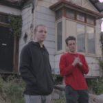 Nerve – Til Death ft Retayner & Wombat