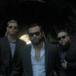 Music Video Premier: Universafly - Ice Cubes (Kazi A x Izzy x Juxta)