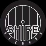 Exclusive Interview - Brisbane Producer/Rapper Insideus Reveals Plans for Exciting New Label