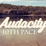 Brisbane Rapper Audacity Drops Brand New Video '10th Pace'