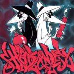 Shadz And Mesc Destroy It In Spy Vs Spy(Remix)