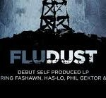Album Review: Flu - Fludust
