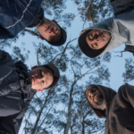 """Otherside Release Brand New Video and EP """"Slug"""""""