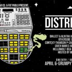 District 96!