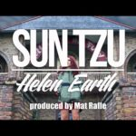 "Brisbane Rapper Helen Earth Releases Brand New Video ""Sun Tzu"" As Pre Orders Go Live For ""Hell Hath No Fury"""