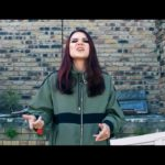 Interview: Australian Hip Hop Artist Helen Earth Talks About 'Hell Hath No Fury' And The Journey So Far