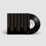 Ladi6 & Raiza Biza AA Side Limited 7 Inch Vinyl Release Out Friday May 11th