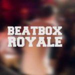 Brisbane Beatbox Royale 2018
