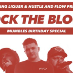 Rock The Block: Mumbles Birthday Special