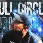 Adelaide Rapper Conseps Drops His Brand New Album Full Circle!