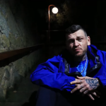 Tasmanian Rapper Dunn D Drops Brand New Video 'Free Greelz'