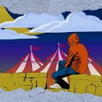 Sydney Hip Hop Gig News: Rock The Block - Kazi A 'Trapelation' Album Launch