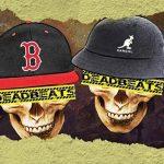 Sydney Hip Hop Gig News: Rock The Block - DeadBeats 'Now Rockin It' Single Launch ft. Masta Marx