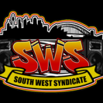 "South West Syndicate Release Brand New Music ""The Next Chapter"""