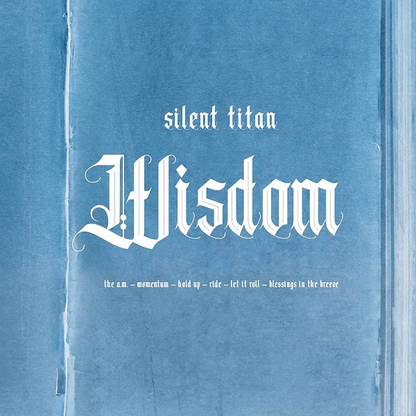 Silent-Titan-Wisdom