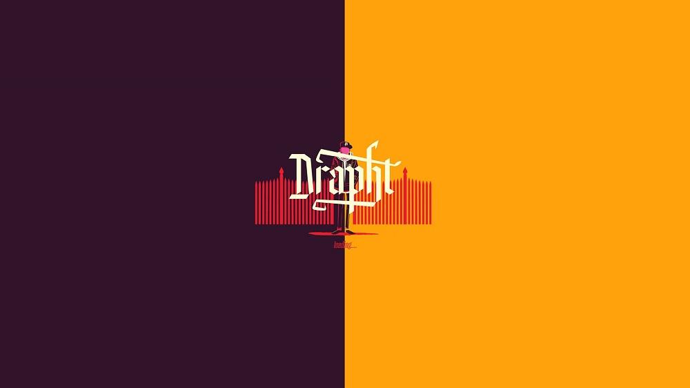 Drapht - Shadows and Shinings